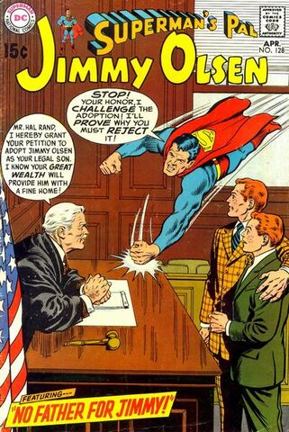 File:Jimmy Olsen Vol 1 128.jpg