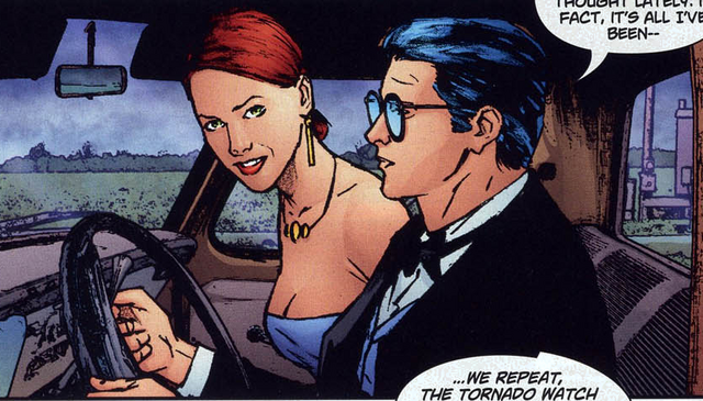 File:Lana lang Last Family of Krypton 001.png