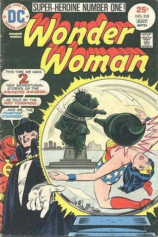 File:Wonder Woman Vol 1 218.jpg