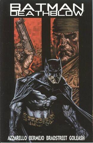 File:Batman Deathblow After the Fire Vol 1 2.jpg