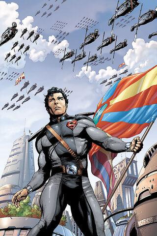 File:Kal-El 003.jpg