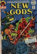New Gods v.1 7