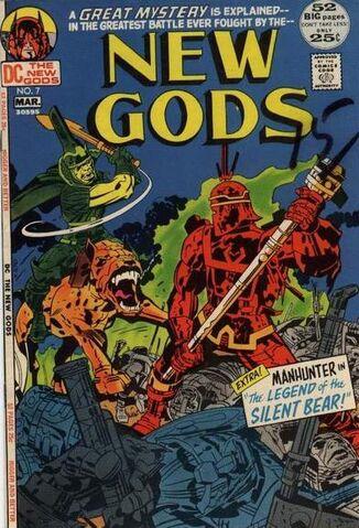 File:New Gods v.1 7.jpg