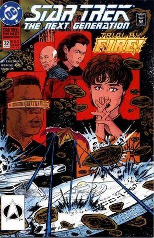 File:Star Trek The Next Generation Vol 2 32.jpg