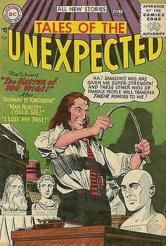 File:Tales of the Unexpected 3.jpg