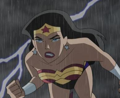 File:Wonder Woman DCAU 016.png