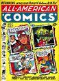 All-American Comics 2