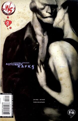 File:Automatic Kafka Vol 1 3.jpg