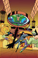 Batman Gotham Adventures Vol 1 28 Textless