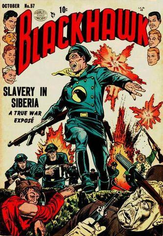 File:Blackhawk Vol 1 57.jpg