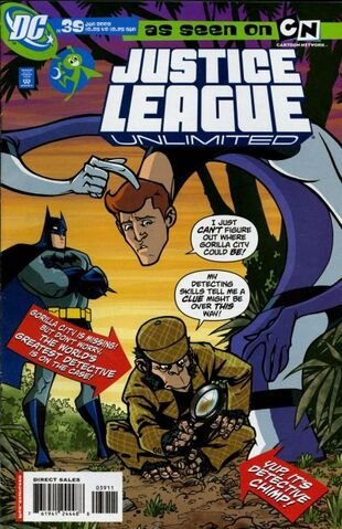 File:Justice League Unlimited Vol 1 39.jpg