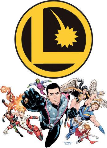 File:Legion of Super-Heroes 0008.jpg