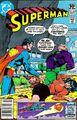 Superman v.1 363