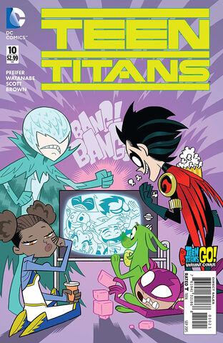 File:Teen Titans Vol 5 10 Variant.jpg