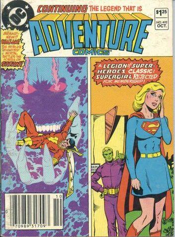 File:Adventure Comics Vol 1 492.jpg