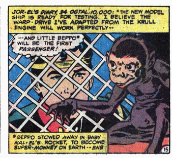 File:Beppo (Earth-One) 002.png