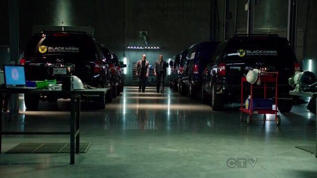 File:Blackhawk Squad Protection Group Arrow TV Series 001.jpg
