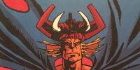 Crown of Horns/Gallery