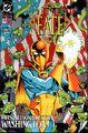 Doctor Fate Vol 2 39