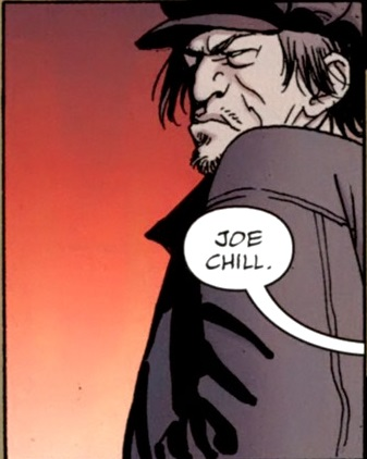 File:Joe Chill Flashpoint 0001.jpg