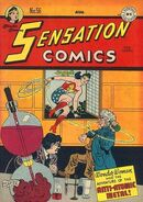 Sensation Comics Vol 1 56