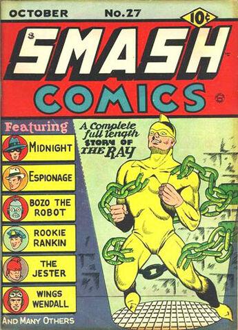 File:Smash Comics Vol 1 27.jpg