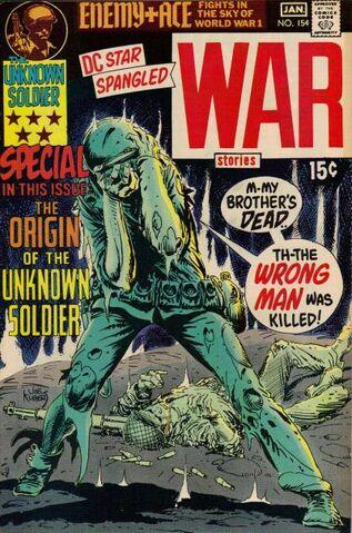 File:Star-Spangled War Stories Vol 1 154.jpg