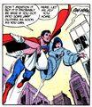 Superman 0114