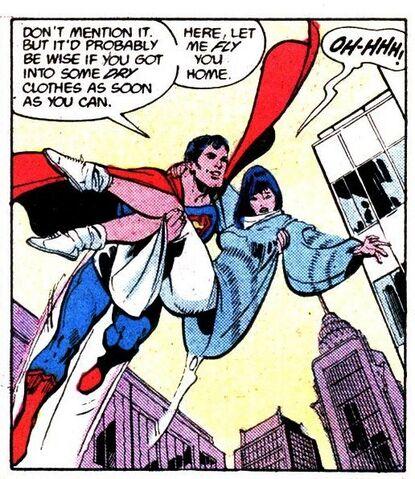 File:Superman 0114.jpg