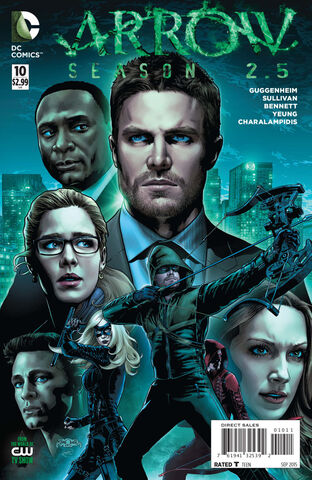 File:Arrow Season 2.5 Vol 1 10.jpg