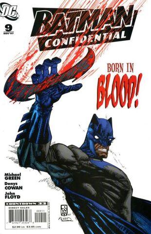 File:Batman Confidential 9.jpg