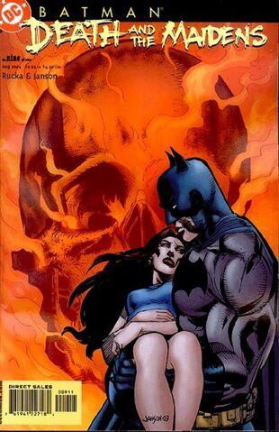 File:Batman Death and the Maidens Vol 1 9.jpg