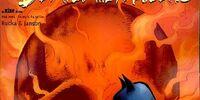 Batman: Death and the Maidens Vol 1 9