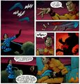 Thumbnail for version as of 20:34, April 17, 2015