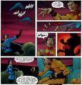 Captain Boomerang 0042