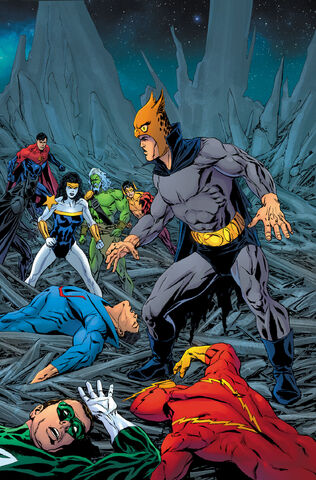 File:Convergence Crime Syndicate Vol 1 2 Textless.jpg