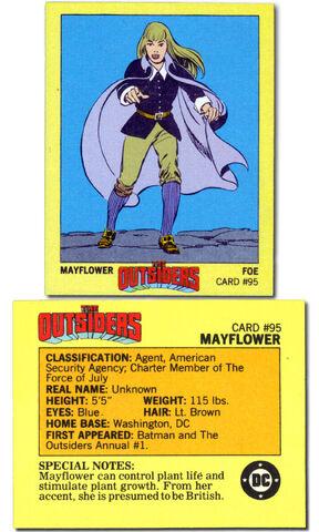 File:Mayflower - Force of July.jpg