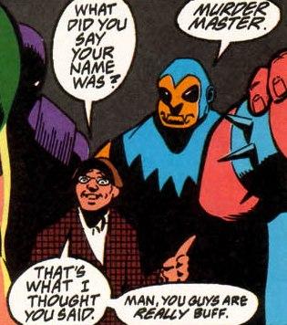 File:Murder Master 01.jpg