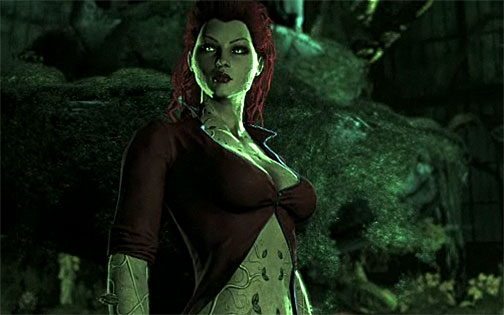 File:Poison Ivy Batman Arkham Asylum.jpg