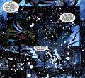 Robin Damian Wayne 0024