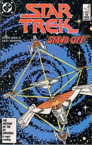 File:Star Trek Vol 1 35.jpg