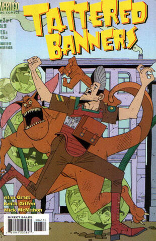 File:Tattered Banners Vol 1 2.jpg