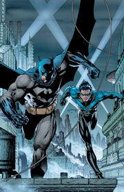 Batman 054