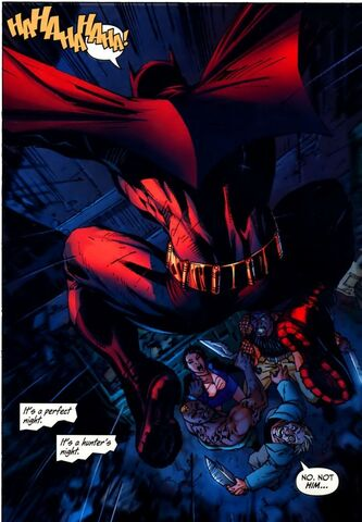 File:Batman Earth-31 043.jpg
