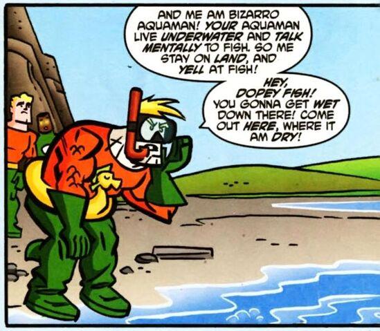 File:Bizarro Aquaman DC Super Friends 001.jpg