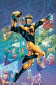 Booster Gold 004