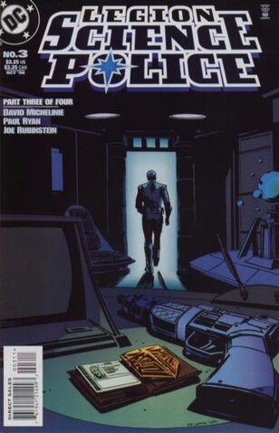 File:Legion Science Police 3.jpg