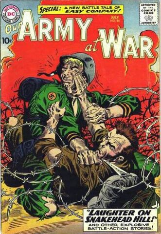 File:Our Army at War Vol 1 84.jpg