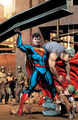 Superman Prime Earth 0013