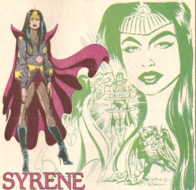 File:Syrene 002.png